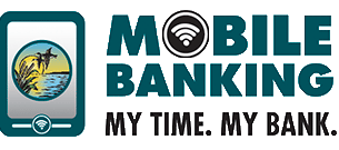 Click Here to be directed to County Bank Mobile Banking webpage